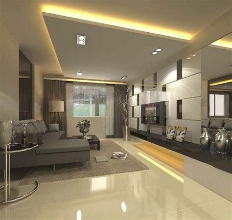 overhead bed storage units google search home design le plafond lumineux jolis designs de faux plafonds et d