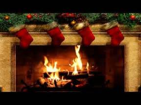 Fire sounds hd vs 3 hours of christmas music classics and holiday