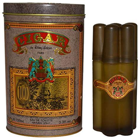 Parfum Original Remy Latour Cigar Commander For cigar cologne remy latour perfume eau de toilette spray sandalwood patchouli ebay