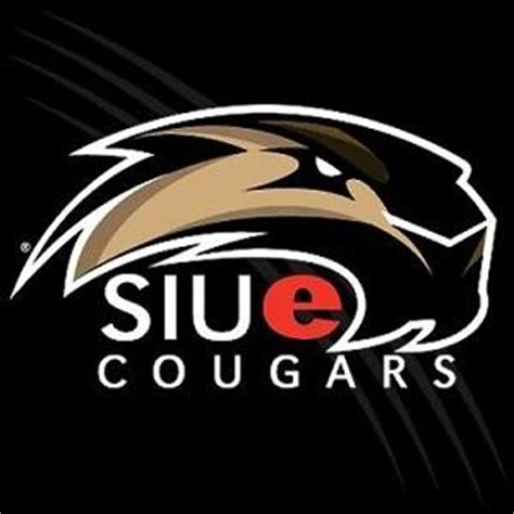 Siue Search Siue To Cut Two Athletic Programs Wsiu