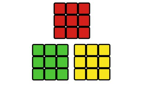 rubiks cube colors how to draw a rubik s cube in inkscape goinkscape