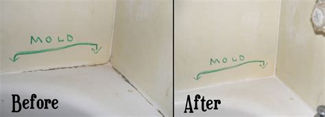 remove bathtub caulking remove all stains com how to remove mold from bathtub clauk