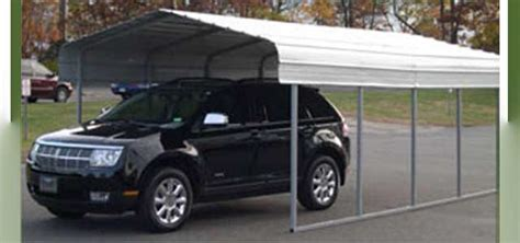 carport lowes carport kits