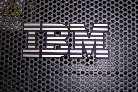 Ibm Mba Canada by Microsoft Vs Ibm A Tale Of Two Divergent Pc Companies