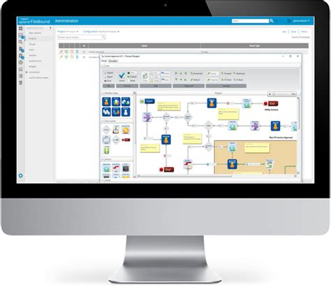 workflow monitoring workflow monitoring sap solution manager the new service