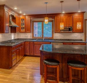 Yonkers Kitchen Cabinets Kitchen Bath Products Install Services In Yonkers Ny Westchester Kitchen Bath 914 207 8989
