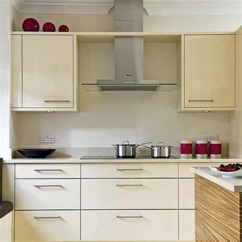 wonderful small kitchen ideas for cabinets