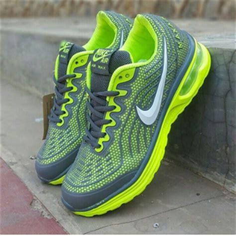 Sepatu Sport Nike Airmax 2017 model sepatu nike keren untuk pria terbaru 2017 jallosi