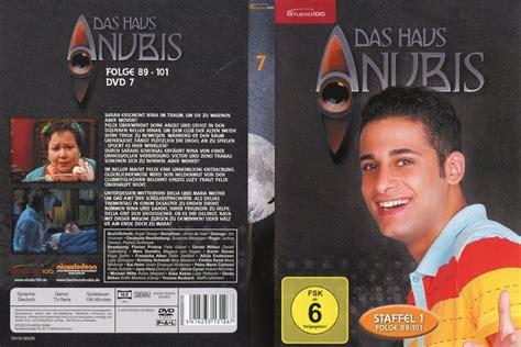 das haus anubis staffel 1 das haus anubis staffel 1 dvd oder leihen