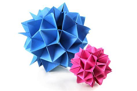 Origami Engineering - look