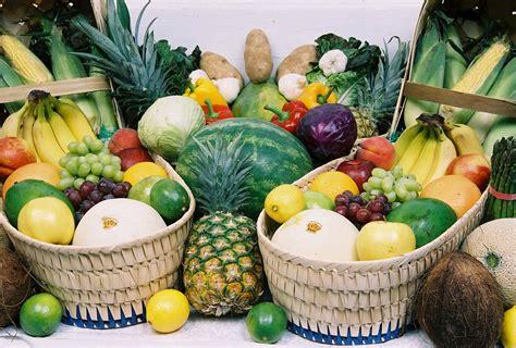 food nutrition 201610