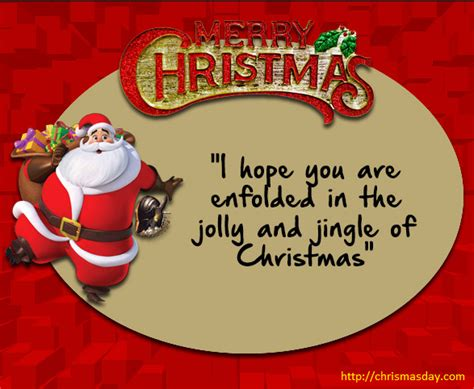 short christmas sayings  quotes merrychristmas merrychristmasimages merrychristmasquotes