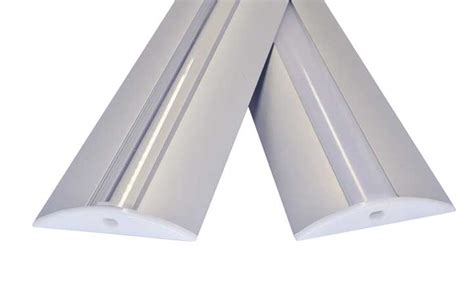 Plug In Wall Light Fixtures by Vanity Led Strip Fixture Heraco Lights