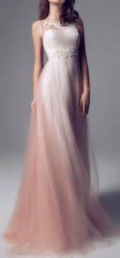 25 best ideas about beautiful dresses on pinterest