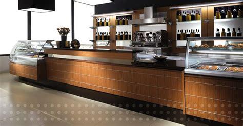 Banconi Da Bar In Legno by Banco Bar Rivestito In Legno Weng 232 Teak Serie Classic