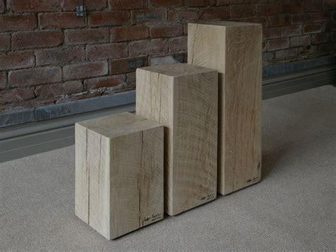 plinth couches 11 best images about plinth ideas on pinterest ux ui