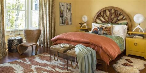 what to put in a bedroom how to decorate a bedroom what do put in bedroom