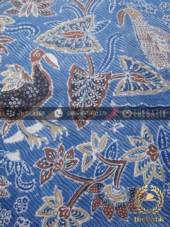 design batik flora fauna gambar batik joy studio design gallery best design