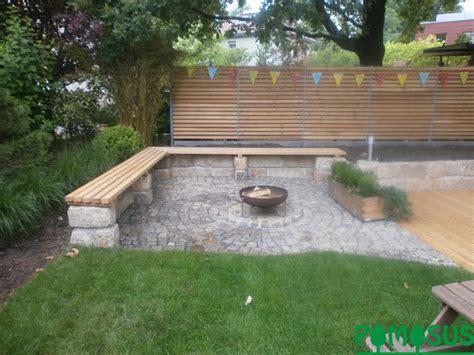 Grillecke Garten Bilder by Pomosus Garten Und Landschaftsbau Gt Grillecke