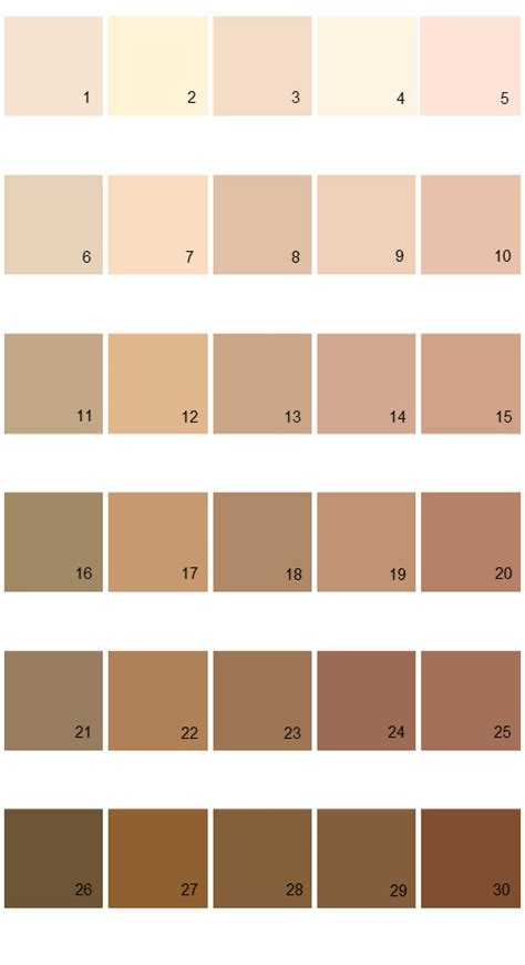 valspar color palette valspar paint colors tradition palette 37 house paint