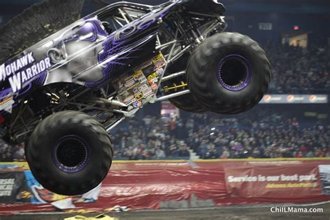 monster truck jam chicago pin by roslyn winter on monster trucks pinterest