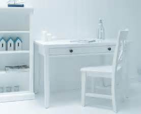maine white desk home office furniture white table desk