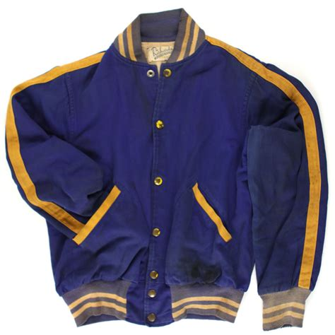 lot detail 1960 s 80 s notre dame fighting apparel