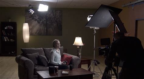Lights For Filming by Always Ask Yourself These 12 Questions Before Lighting Any