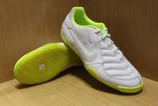 Sepatu Futsal Yin Yang tips memilih sepatu futsal yang sesuai