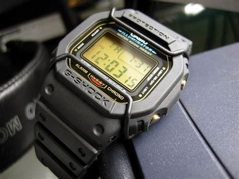 Casio G Shock Dw 5600eg 9 casio g shock dw 5600eg 9 dw 5xxx photos and