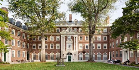 harvard houses appealing neo georgian pictures best idea home design extrasoft us