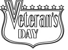 veterans day colors pin veterans day hi res pictures on