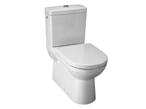 wc stands for bathroom laufen pro floorstanding fully back to wall wc pan for