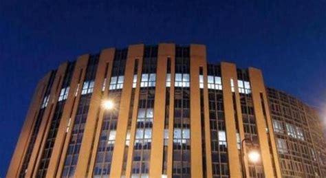 banca di garanzia banca popolare di garanzia 16 indagati per bancarotta
