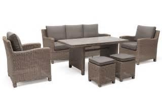 Palma Corner Set Casual Dining Garden Furniture Kettler Official » Ideas Home Design