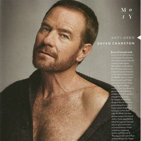 bryan cranston loving 17 best images about breaking bad on pinterest breaking