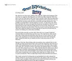Co Education Essay For 2nd Year by Is Supply Essay Writing