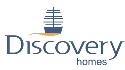 discovery homes discovery homes