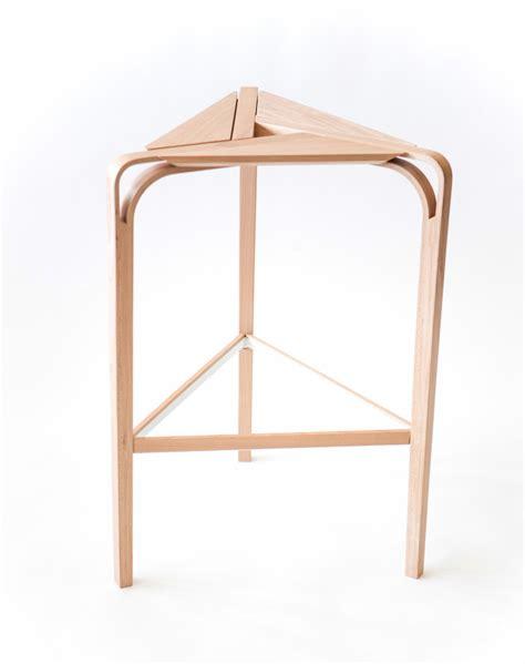 design house furniture vancouver vancouver designer char kennedy designs modern furniture