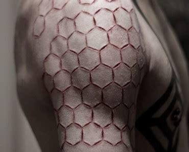 scarification archives bodyartguru