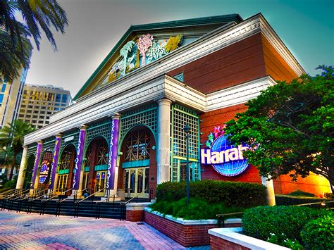 harrah s hotel new orleans front desk harrah s new orleans hotel casino photo news 247
