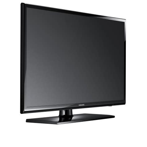 Led Samsung 32 Eh 4003 review samsung un32eh4003 32 inch 720p 60hz led hdtv black pindigit