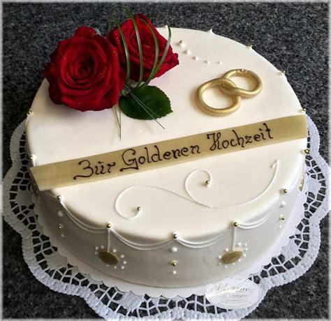 hochzeitstorte goldene hochzeit hochzeit torten cafe confiserie schreiner r 246 hrnbach