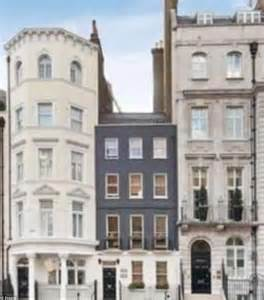 i want to buy a house in london 40 of all britain s 163 10m plus homes on sale are in london