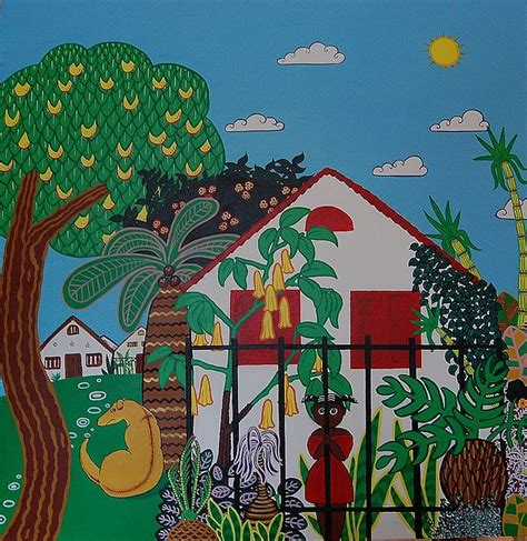 Jamaican House Painter 28 Images Brett Author At Antiques And Appraisals