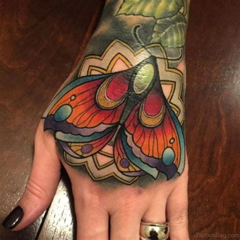 elegant butterfly tattoo designs 54 awesome butterfly tattoos on