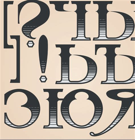 printable russian numbers how to make printable bubble letters for coloring quotes
