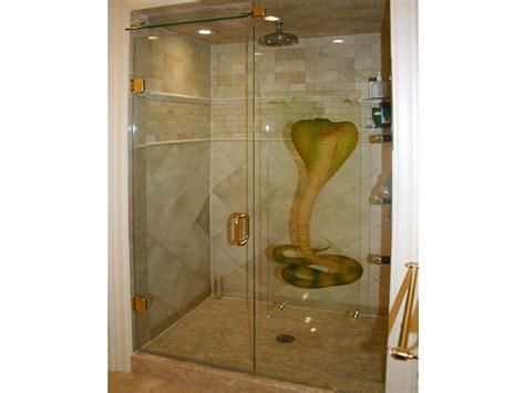 Decorative Shower Doors Decorative Glass Shower Doors Etched Decorative Glass Shower Swirl Doors Beautiful Doors