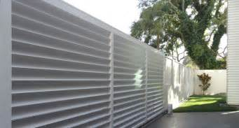 Pergola Blinds And Shutters by Outdoor Blinds Window Shutters Opening Roofs Pergola
