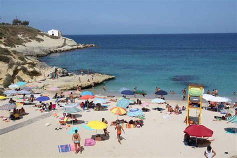 porto torres porto torres e le sue splendide spiagge bianche hotelfree it